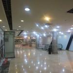 گالری تجاری اداری